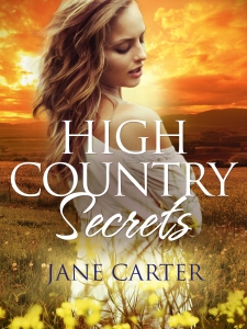 9781760081157_High Country Secrets_cover