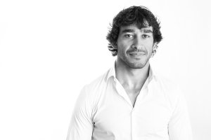 Camp-Gallipoli-Johnathan-Thurston