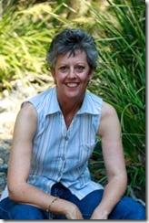 Jenn J McLeod Portrait_1